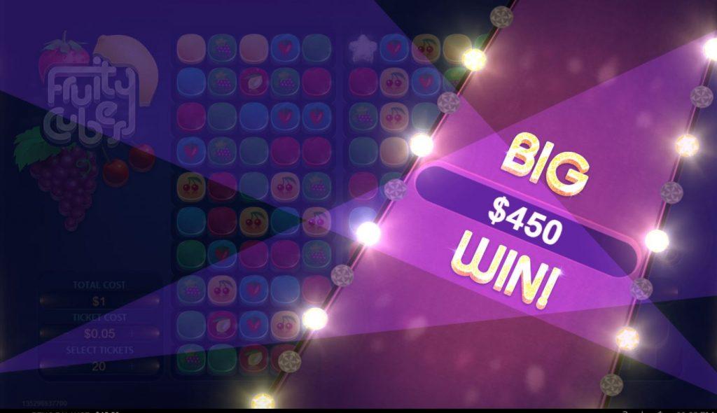Fruity Cubes Capture_big_win