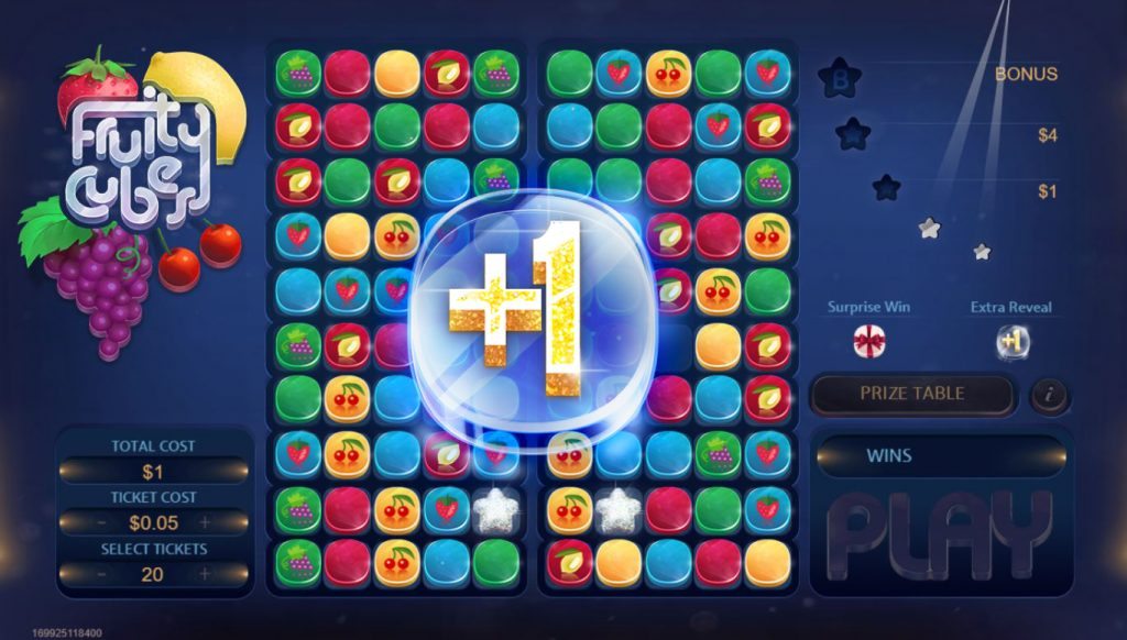 Fruity Cubes Capture_win-1