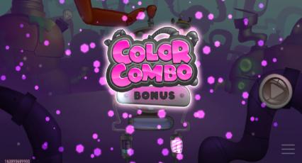 Paint Blast pinkbonus_enter resized