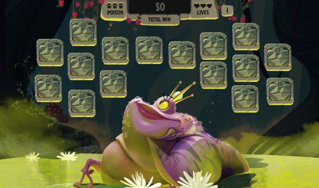 Prince of Hearts bg bonus 2 landscape resized