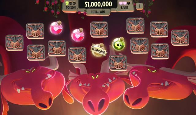 Prince of Hearts bg bonus 4 landscape resized