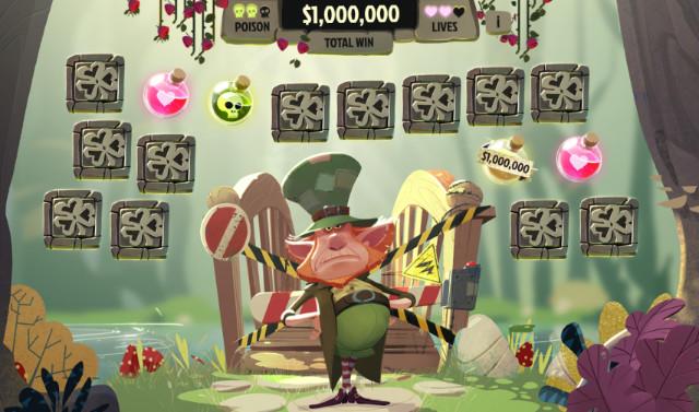 Prince of Hearts capture_bonus 5_landscape resized