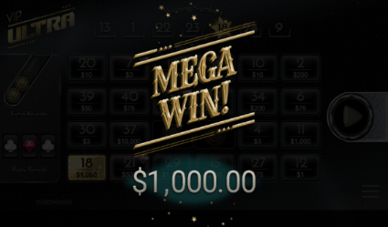 VIP Ultra mega_win resized