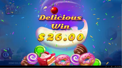 Sweet_Crush Delicious_Win Desktop Resized