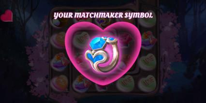 Love_Struck Bonus_Round Matchmaker_Symbol Resized 426x213