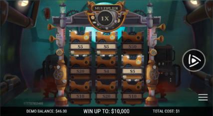 Steampunk_Treasures Regular_Win resized