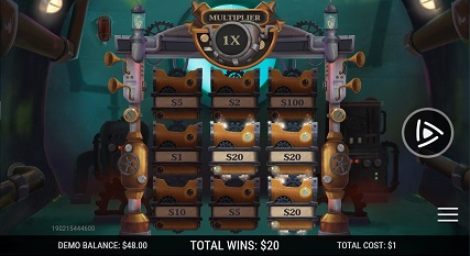 Steampunk_Treasures Win_$20 resized