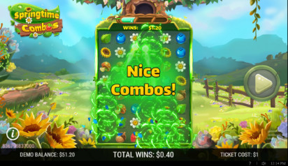 springtime-combos-nice-combos-summary-animation resized