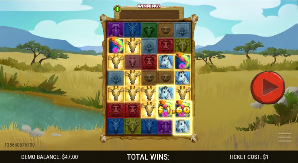 Savanna_Adventures-Match_All-Winning_Ticket_2