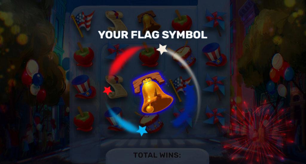 USA-Parade-Winning-Ticket-Bonus-Round-Flag-Symbol