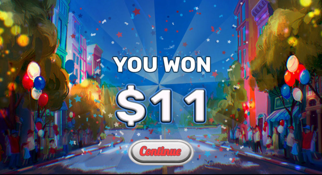 USA-Parade-Winning-Ticket-Bonus-Round-Win-Summary