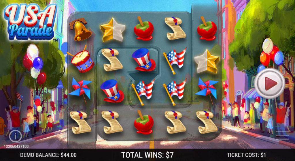 USA-Parade-Winning-Ticket-Regular-Win-3-Wildcard-Flags